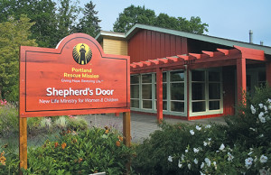 2015 Shepherds Door Exterior RGB