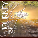 2012 Journey of Hope Celebration Banquet