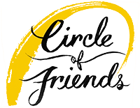 Circle of Friends monthly giving to Portland Rescue Mission
