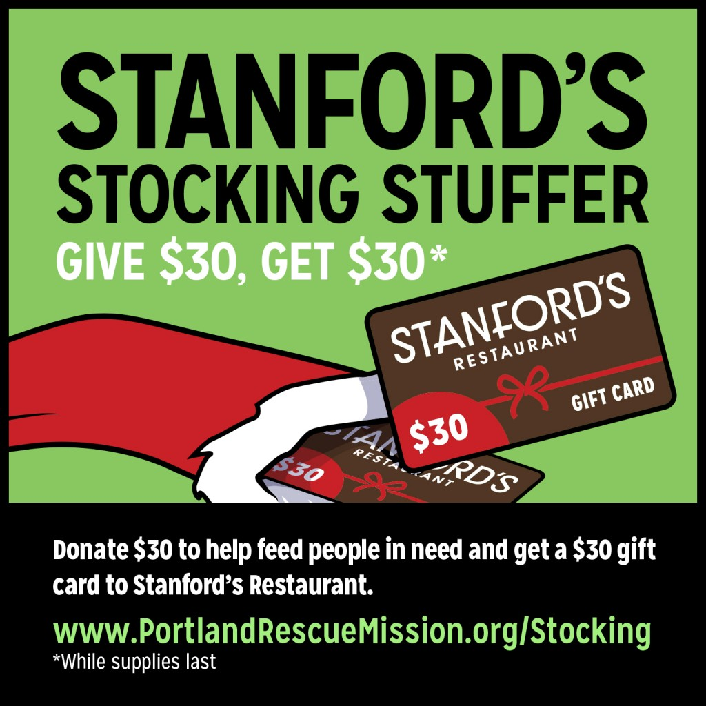 Stanfords-Stocking-Stuffer-Graphic