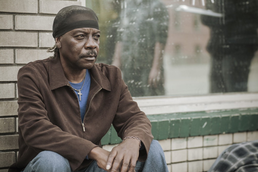 Homeless-Man-seated