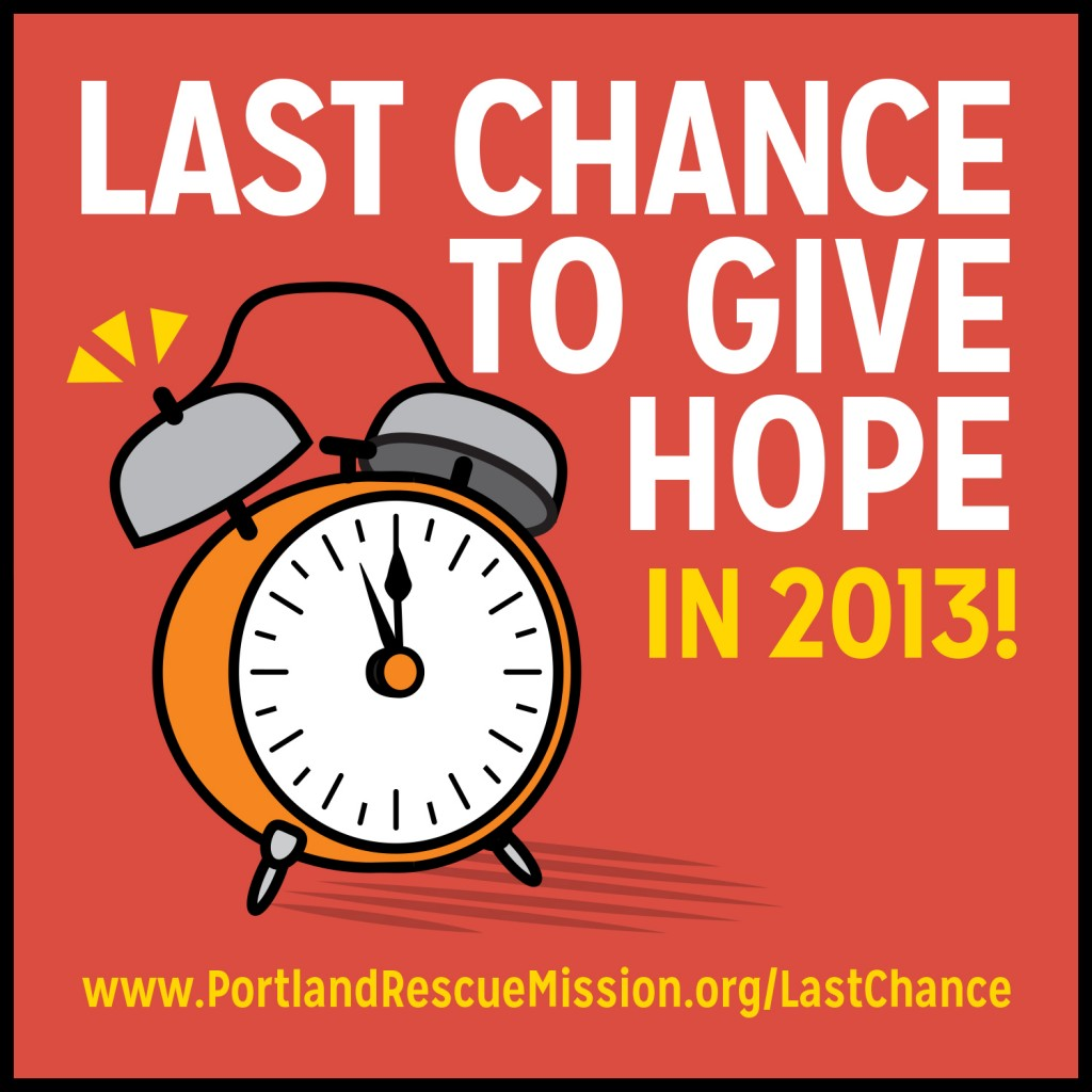 Last-Chance-to-Give