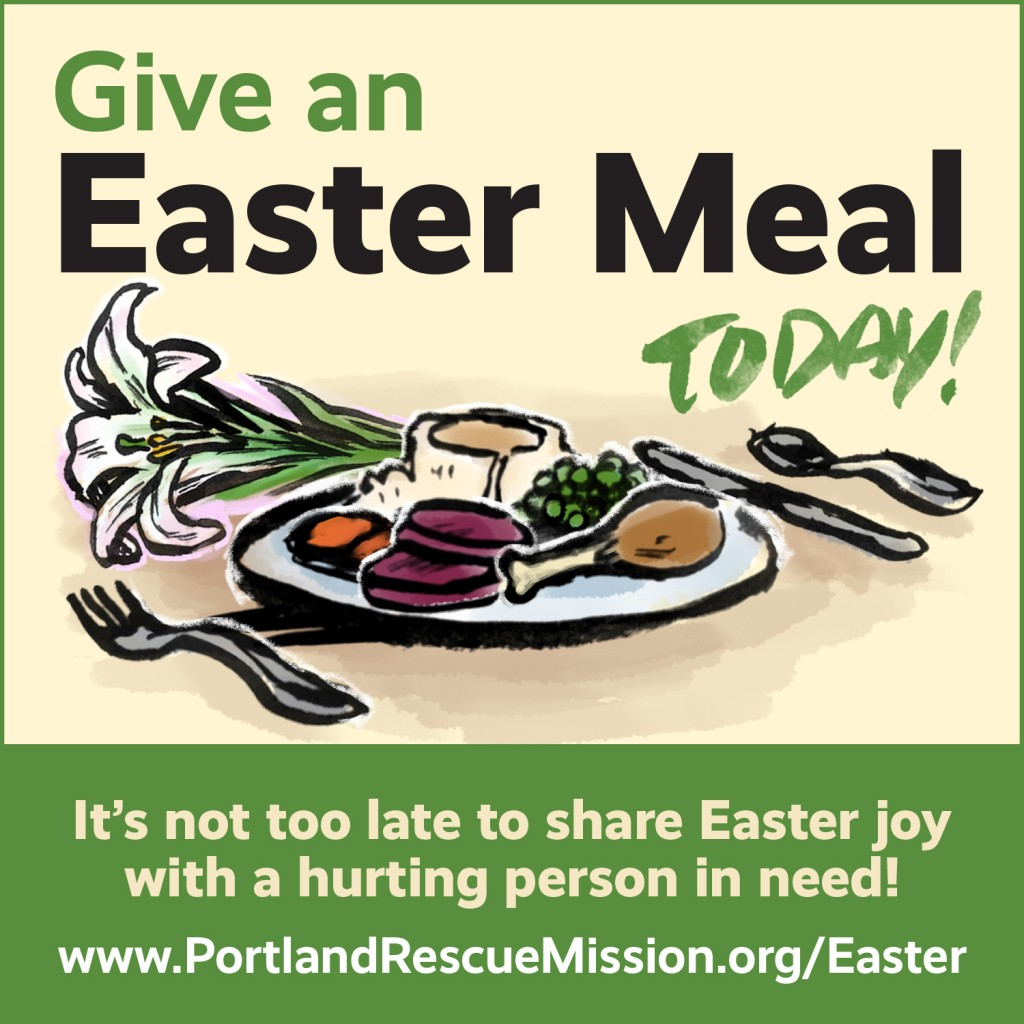 2014-Fbook-Easter-Meal-Campaign[2]