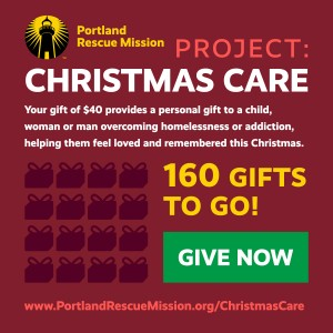 Project Christmas Care Outline-01