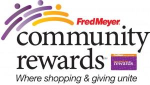 fred-meyer-community-rewards-logo
